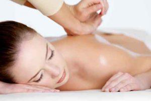 massagen bremen