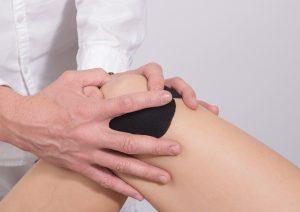 physiotherapie bremen
