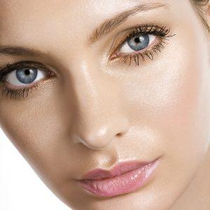 makeup bremen gesichtsbehandlungen