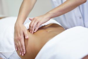 lymphdrainage bremen