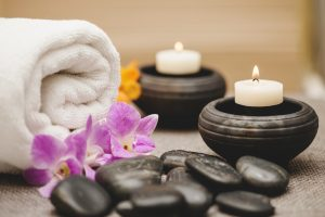 massage bremen spa