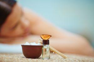 aroma therapie bremen massage