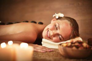 bremen spa massage